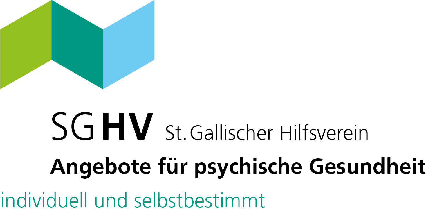 https://team-recovery.ch/wp-content/uploads/2020/04/SGHV-A.png